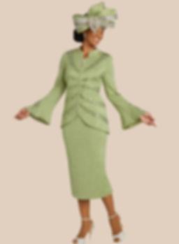 donna-vinci-knits-spring-_edited.jpg