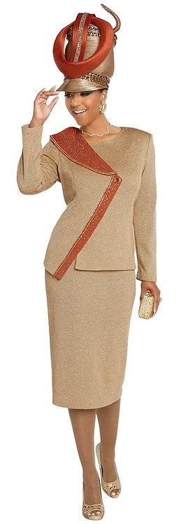 Donna Vinci Knit 13274