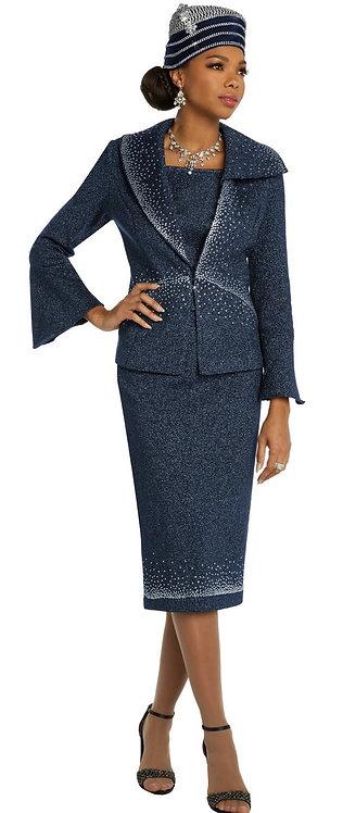 Donna Vinci Knit 13297