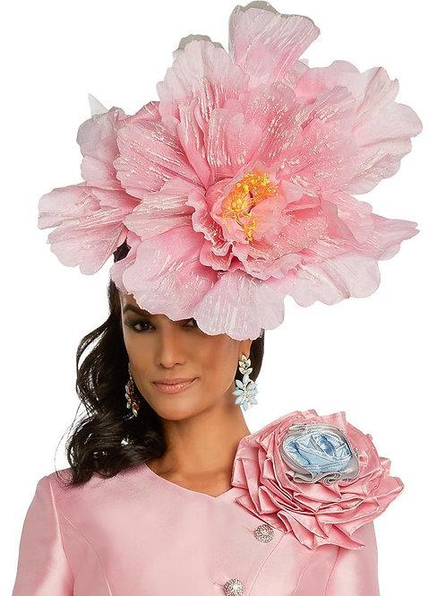 Donna Vinci Hat 11832