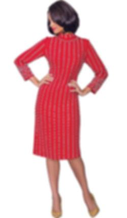 Susanna-3924-Red.jpg