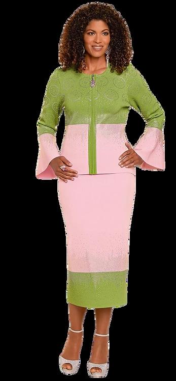 Donna Vinci Knit 13298