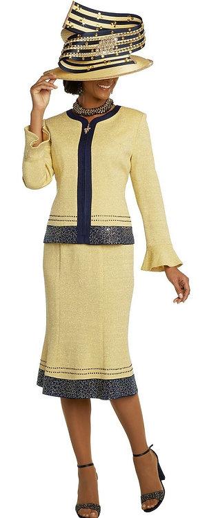 Donna Vinci Knit 13278