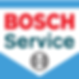 bosch-service-3.png
