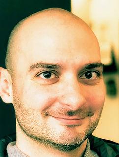John Romeri, flute, Artistic Director