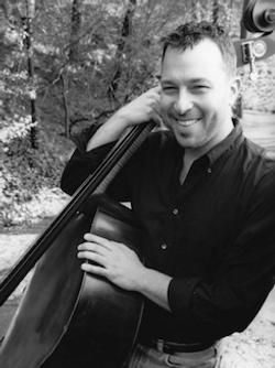 David Romano.png