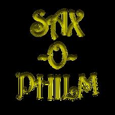 SaxOPhilm.png