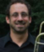 Paul Bellino, trombone