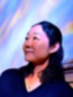 Setsuko (1).jpg