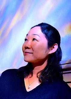 Setsuko Otake, oboe, Artistic Director