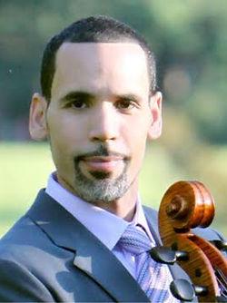 John Sheppard, trumpet