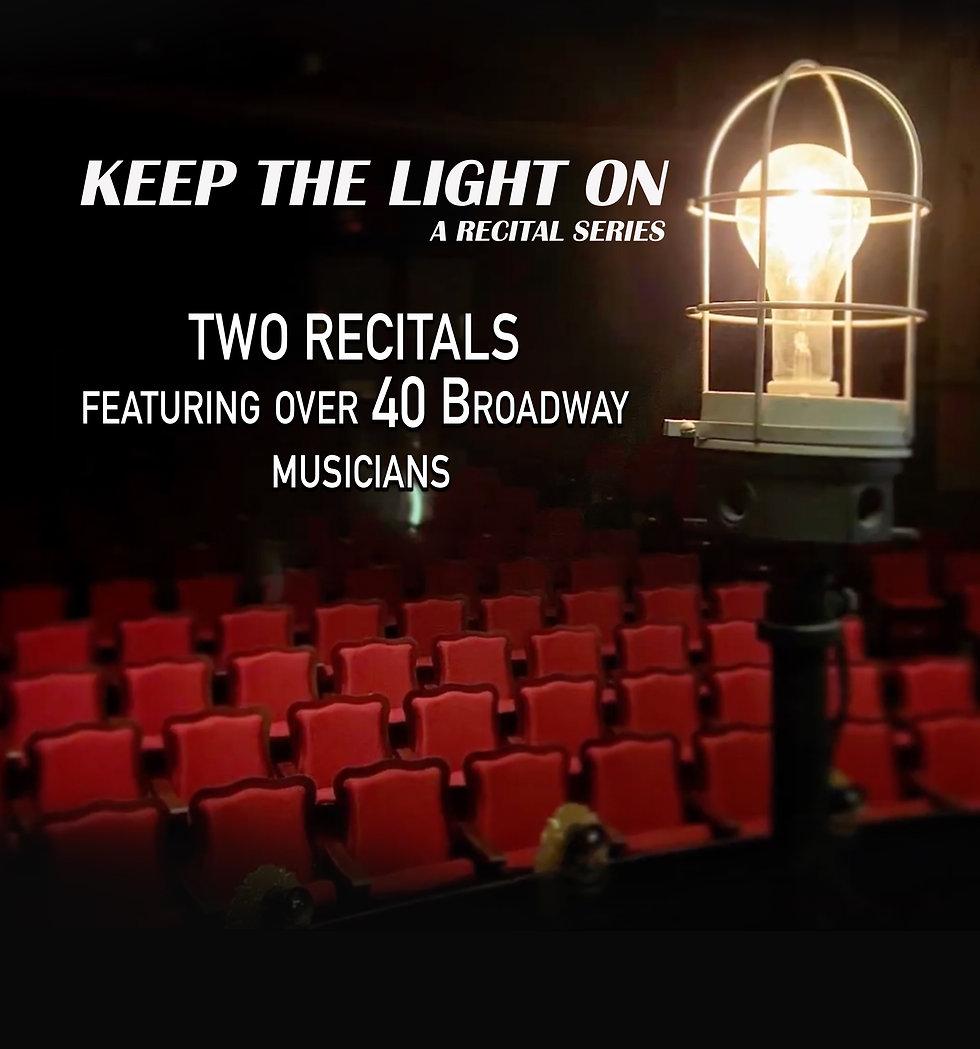 Recital Concert Poster-Website.jpg