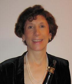 headshot clarinet2.JPG