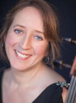 Kate Spingarn