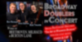BCP 2nd ConcertWebsite2.jpg