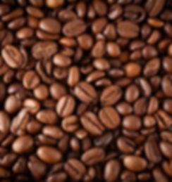 20150818-coffee-beans-shutterstock_71813