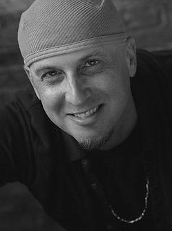 Steve Marzullo