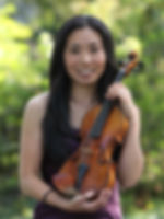 YUKO_headshot.jpg