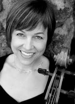 Laura Bontrager
