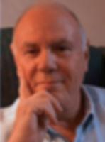 Norman Weiss
