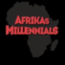 Africa sort trans.png