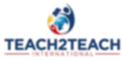 T2T logo-page-001.jpg