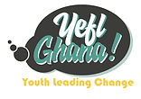 Yefl ghana logo.jpg