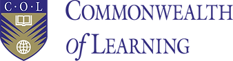 COL-logo-stacked-horizontal-colour_0.png