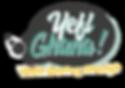 Yefl ghana logo.png