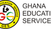 GES NOMINATED FOR UN AWARD