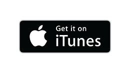 itunes-button-png-3.png
