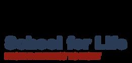 SFL_logo2.png