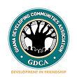GDCA logo best.final.jpg