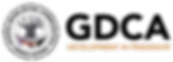 GDCA_logo2.png