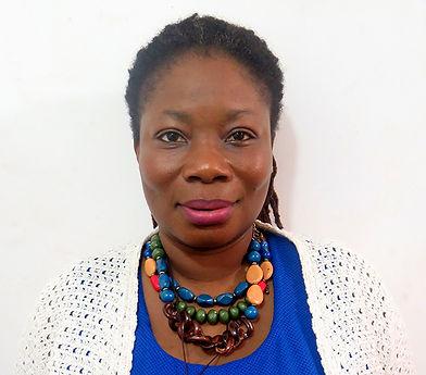 Clara Abakwam