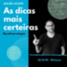 AULÃO_ACAFE.png