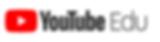 Cópia_de_Logo_Novo_Youtube_Edu_-_Tamanho