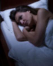 unable to sleep due to night sweats & insomnia.jpg