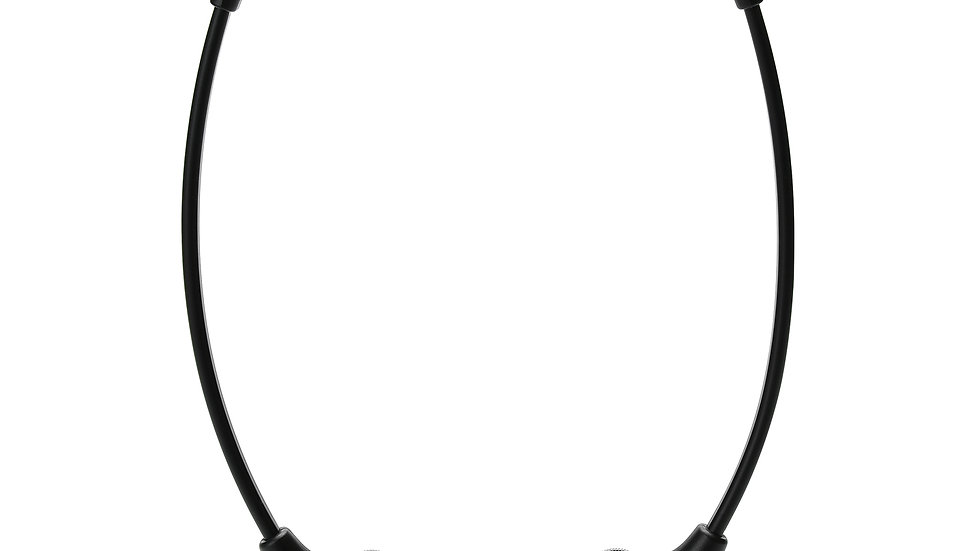 Earpanda Wireless TV Headphones Replacement TV Headset