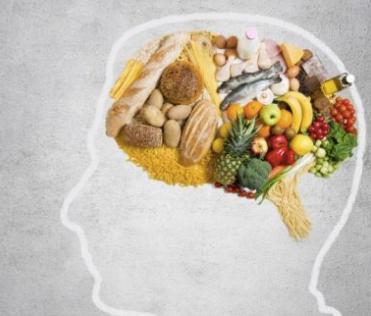 Alzheimer e alimentazione