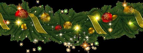 christmas-decorations-transparent-backgr