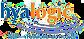 Natural Factors logo