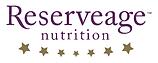 Reserveage Nutrition logo