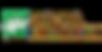 dhd-logo_720x_edited.png