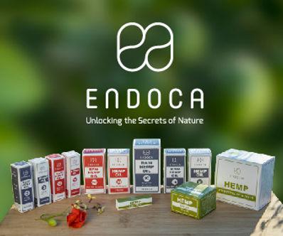 endoca-graphic.jpg