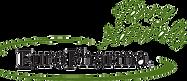 Terry Naturally EuroPharma logo