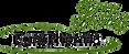 EuroPharma logo