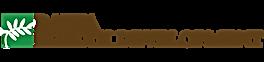 Daiwa Health logo