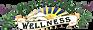 Basha's Wellness logo