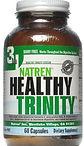 Healthy Trinity